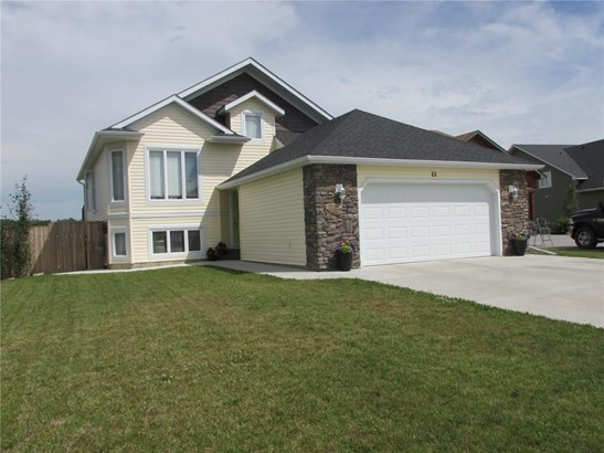 13 Valarosa Pt, Didsbury, AB - CAN (photo 1)