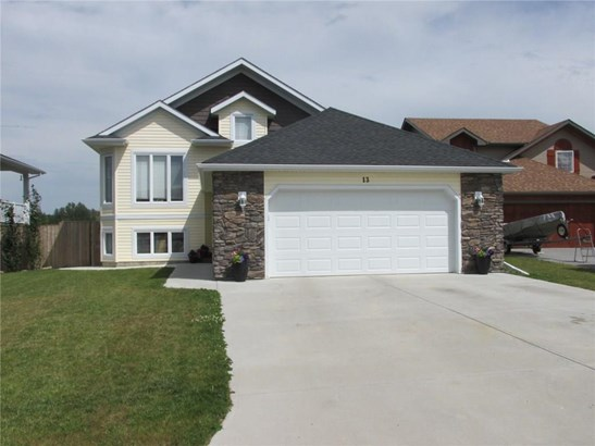 13 Valarosa Pt, Didsbury, AB - CAN (photo 2)
