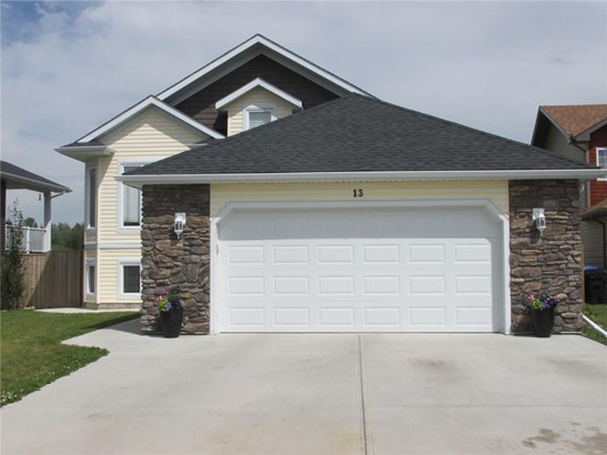 13 Valarosa Pt, Didsbury, AB - CAN (photo 3)