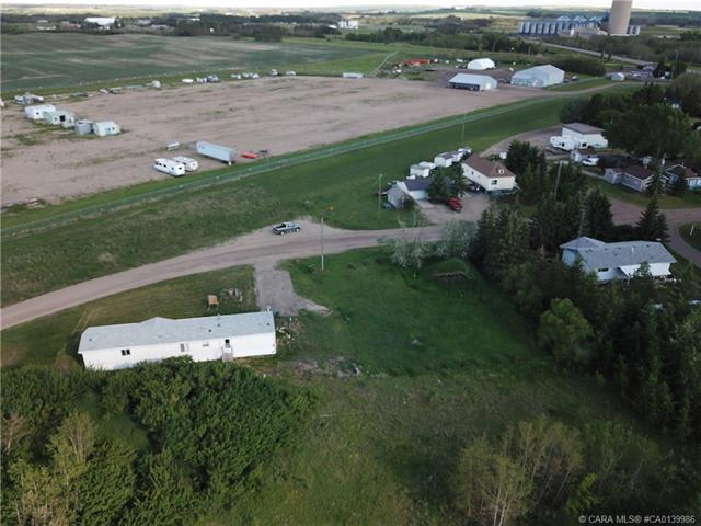 5328 47  Street, Alix, AB - CAN (photo 3)