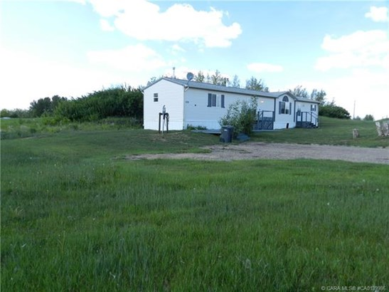 5328 47  Street, Alix, AB - CAN (photo 5)