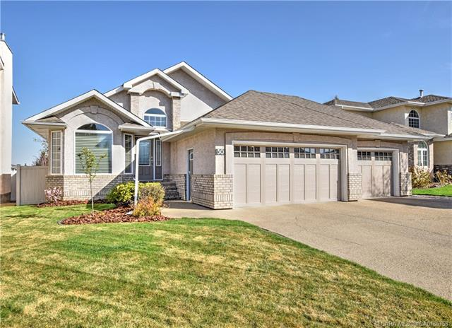 30 Ansett  Crescent, Red Deer, AB - CAN (photo 1)