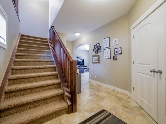 1173 Kingston Cr Se, Airdrie, AB - CAN (photo 3)