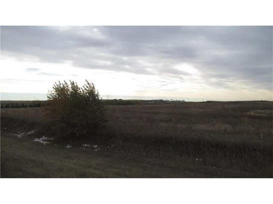 #100 64147 Hwy 552  E, Rural Foothills M.d., AB - CAN (photo 2)