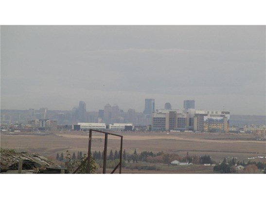 #100 64147 Hwy 552  E, Rural Foothills M.d., AB - CAN (photo 3)