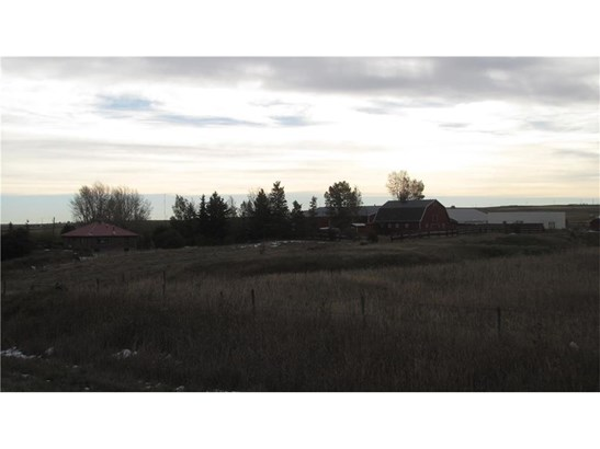 #100 64147 Hwy 552  E, Rural Foothills M.d., AB - CAN (photo 5)