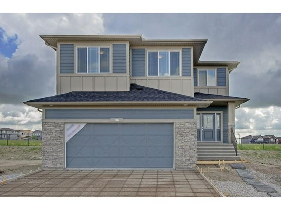 36 Ranchers Md, Okotoks, AB - CAN (photo 1)