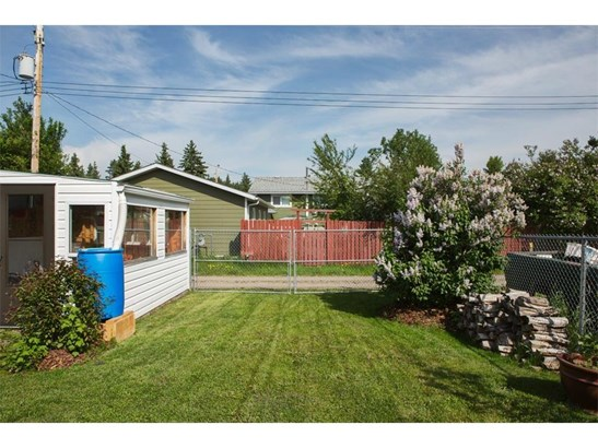 217 8th Ave, Sundre, AB - CAN (photo 4)
