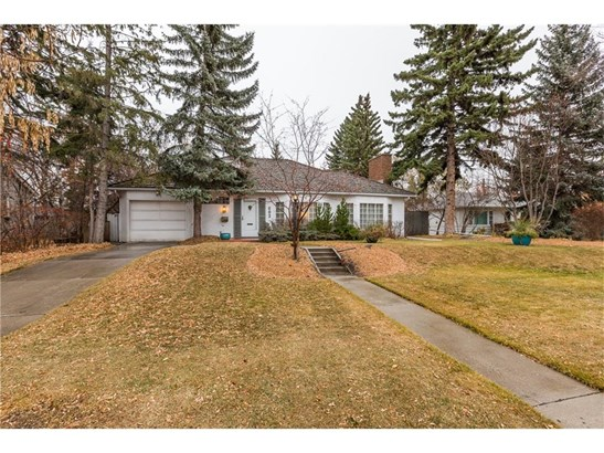602 Sifton Bv Sw, Calgary, AB - CAN (photo 3)
