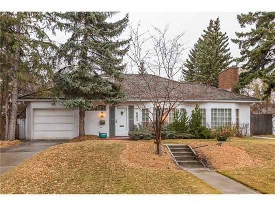 602 Sifton Bv Sw, Calgary, AB - CAN (photo 4)