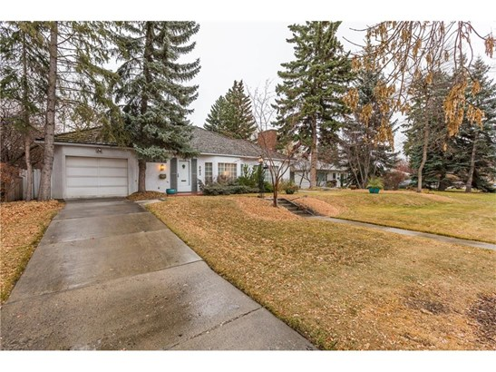 602 Sifton Bv Sw, Calgary, AB - CAN (photo 5)