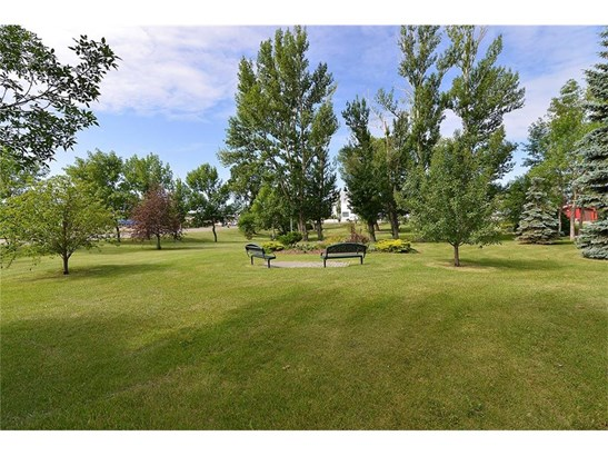 #317 3 Parklane Wy, Strathmore, AB - CAN (photo 3)
