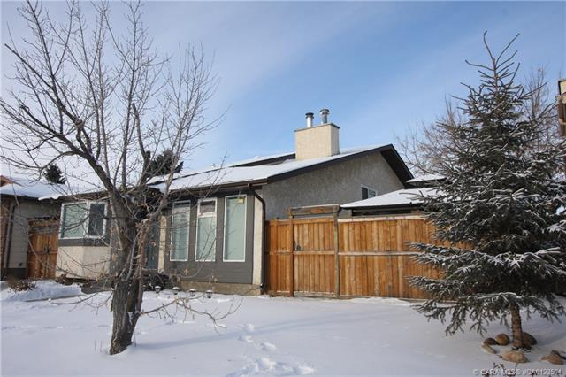 39 Conners  Cres, Red Deer, AB - CAN (photo 3)