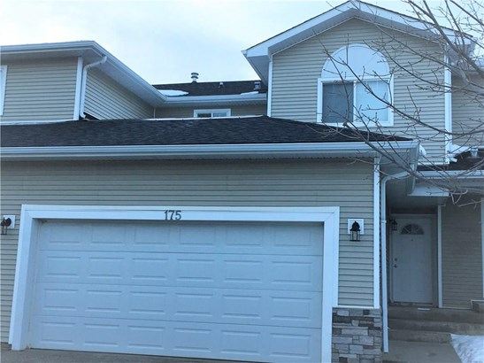 175 Hillview Tc, Strathmore, AB - CAN (photo 1)