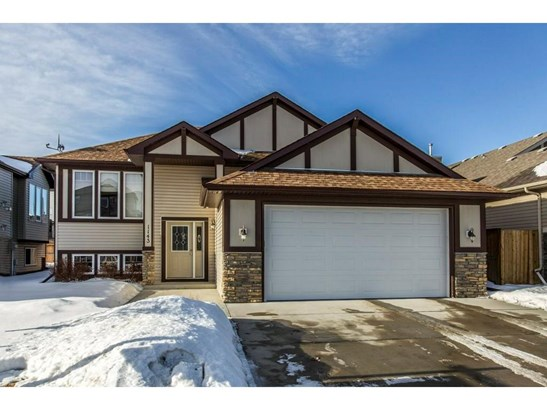 1143 Westmount Dr, Strathmore, AB - CAN (photo 1)