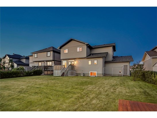 43 Barber St N, Langdon, AB - CAN (photo 3)