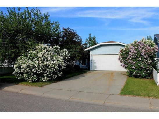 145 Maplewood Dr, Strathmore, AB - CAN (photo 1)