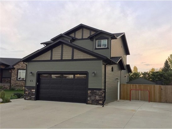 29 Viceroy Cr, Olds, AB - CAN (photo 2)