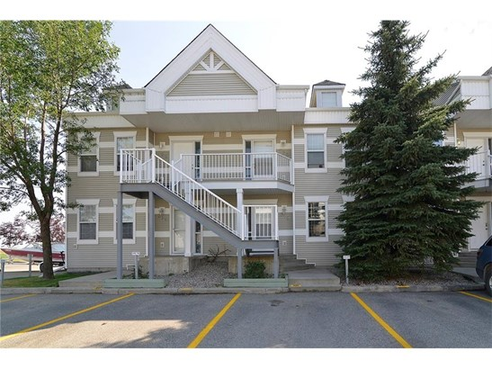 #315 103 Strathaven Dr, Strathmore, AB - CAN (photo 1)