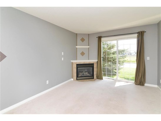 #315 103 Strathaven Dr, Strathmore, AB - CAN (photo 2)