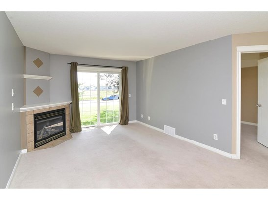 #315 103 Strathaven Dr, Strathmore, AB - CAN (photo 3)