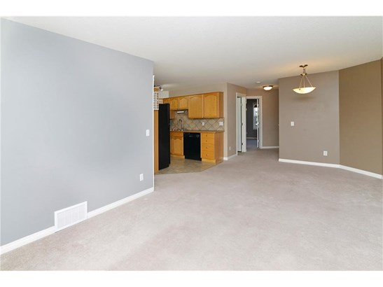 #315 103 Strathaven Dr, Strathmore, AB - CAN (photo 4)
