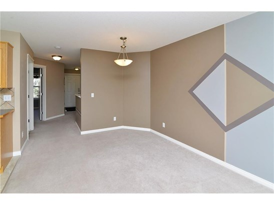 #315 103 Strathaven Dr, Strathmore, AB - CAN (photo 5)