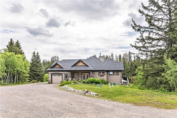 224133 Highway 546, Rural Foothills M.d., AB - CAN (photo 3)