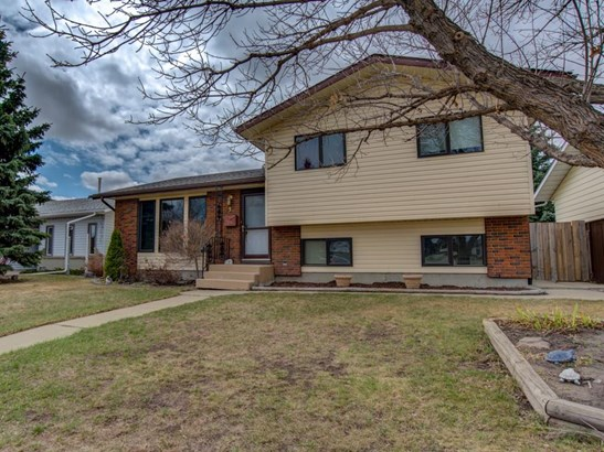 5 Parkwood Pl, Strathmore, AB - CAN (photo 2)