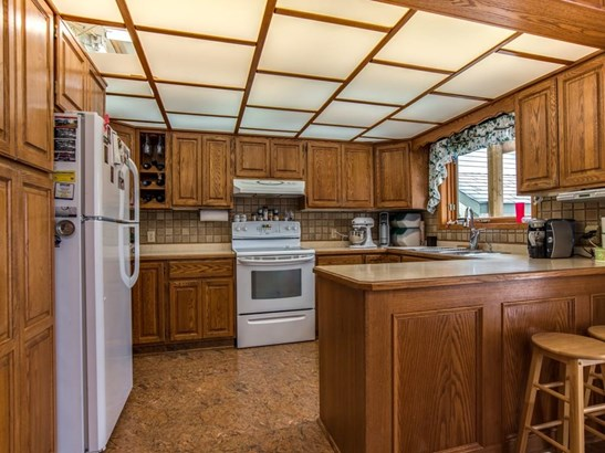 5 Parkwood Pl, Strathmore, AB - CAN (photo 5)