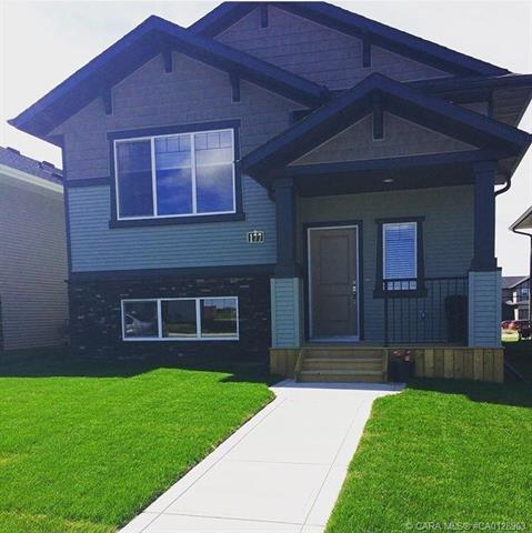177 Truant  Crescent, Red Deer, AB - CAN (photo 1)