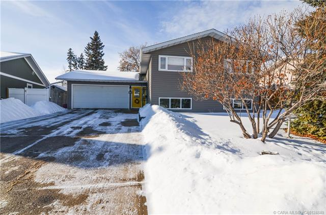 107 Anders  Clos, Red Deer, AB - CAN (photo 3)