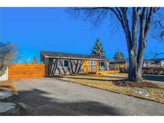 26 Mayfair Rd Sw, Calgary, AB - CAN (photo 3)