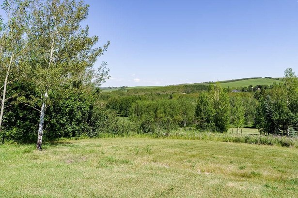 242024 1106 Dr W, Rural Foothills M.d., AB - CAN (photo 5)