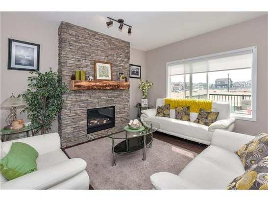 1346 Bayside Dr Sw, Airdrie, AB - CAN (photo 1)