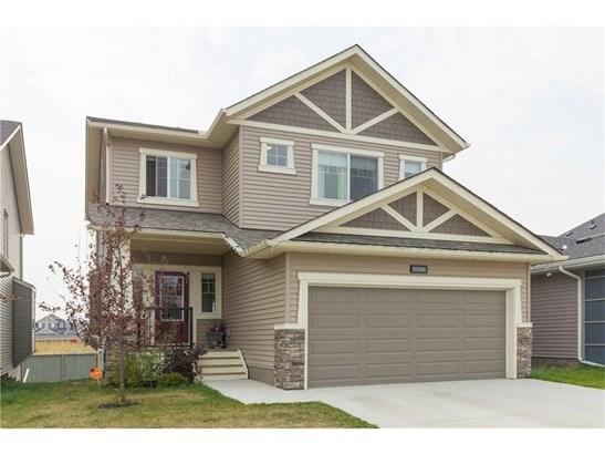 1346 Bayside Dr Sw, Airdrie, AB - CAN (photo 3)