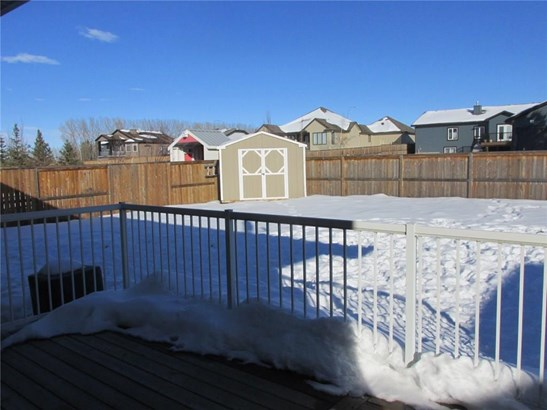 15 Vantage Cr, Olds, AB - CAN (photo 4)
