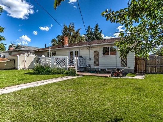 312 Centre St, Strathmore, AB - CAN (photo 2)