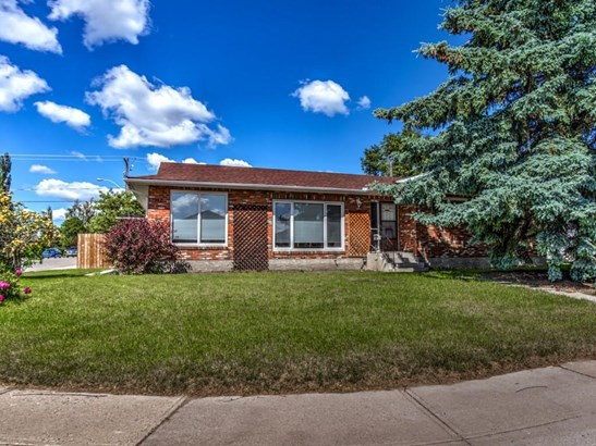 312 Centre St, Strathmore, AB - CAN (photo 5)