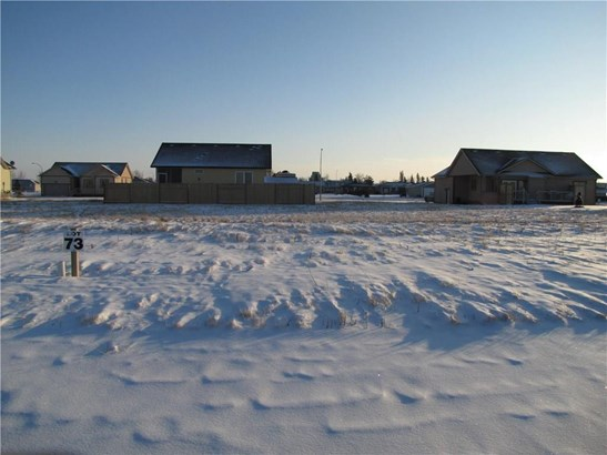 425 Canyon Co, Stavely, AB - CAN (photo 1)