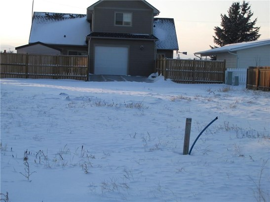 425 Canyon Co, Stavely, AB - CAN (photo 3)