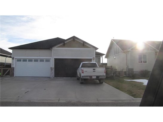 425 Canyon Co, Stavely, AB - CAN (photo 5)