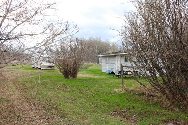 308 Main St, Turner Valley, AB - CAN (photo 5)