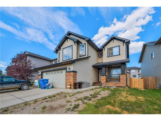128 Hawkmere Wy, Chestermere, AB - CAN (photo 1)