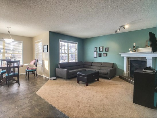 334 Sagewood Gd Sw, Airdrie, AB - CAN (photo 3)