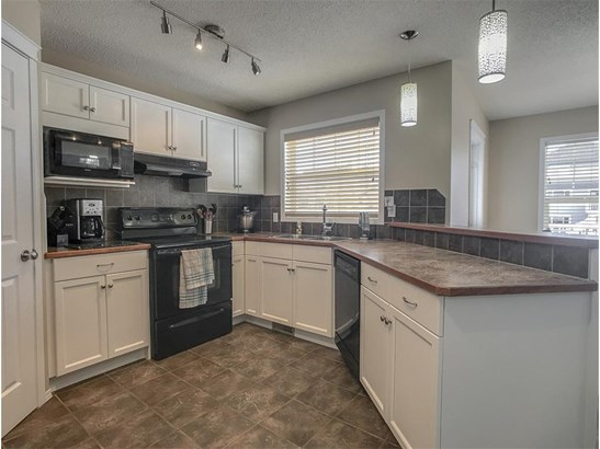 334 Sagewood Gd Sw, Airdrie, AB - CAN (photo 4)