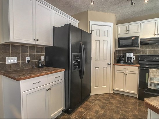 334 Sagewood Gd Sw, Airdrie, AB - CAN (photo 5)