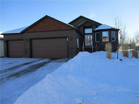 1205 2 Street, Sundre, AB - CAN (photo 1)