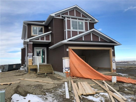 1204 Iron Landing Wy, Crossfield, AB - CAN (photo 1)