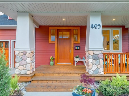405 18 St Nw, Calgary, AB - CAN (photo 2)
